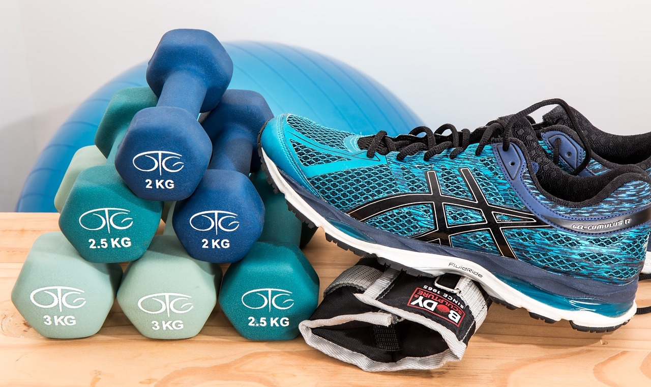 Where to Find Low Cost High Quality Gym and Workout Clothes